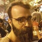 Ahmet Karalar