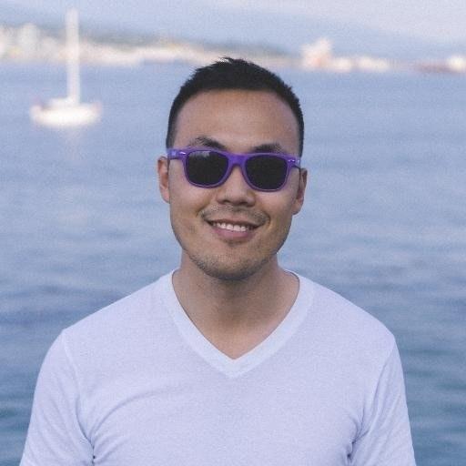 Kaizhi Wei