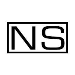 NsThemes