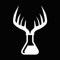 DeerLab