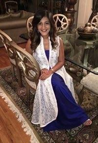 Sarah Nasser