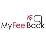 MyFeelBack