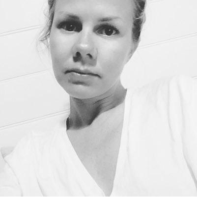 Åsa Nyström