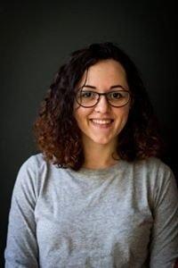 Gabriela Deleanu