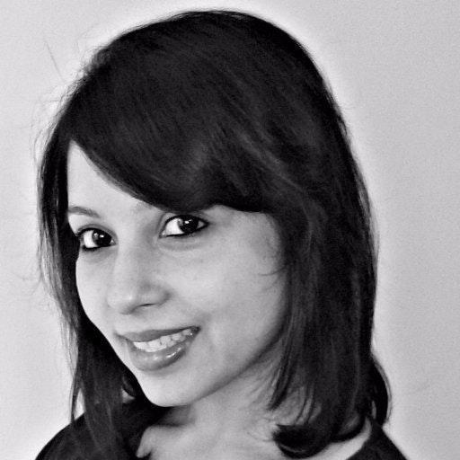 Joy Ghose