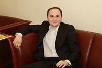 Nikolay Khivrin