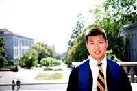 Ryan Hang