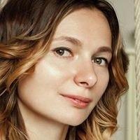 Tetiana Totska