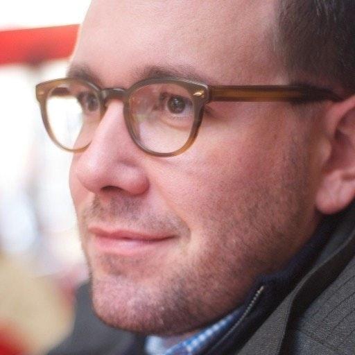 Dan Sheetz