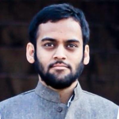 Kunal Maithani