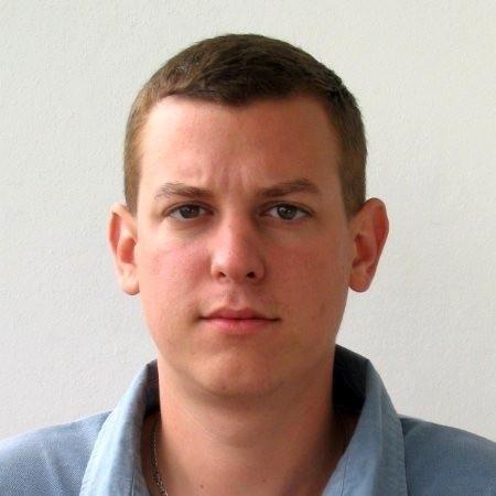 Jiří Žaloudek