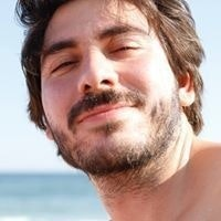 Mehmet Hakki Kaptan