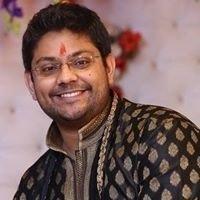 Parichay Johri