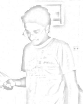 Chellem