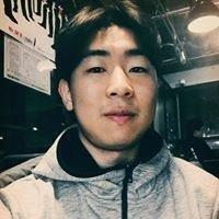 JaeYeon Kim