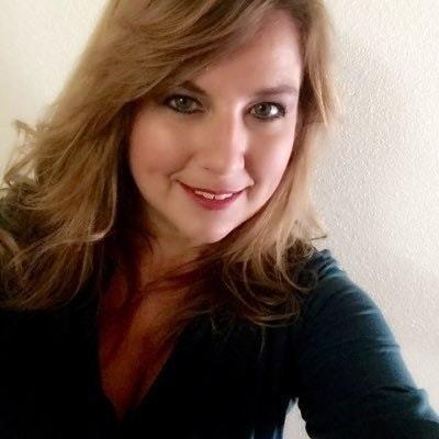 Angela M DiLoreto