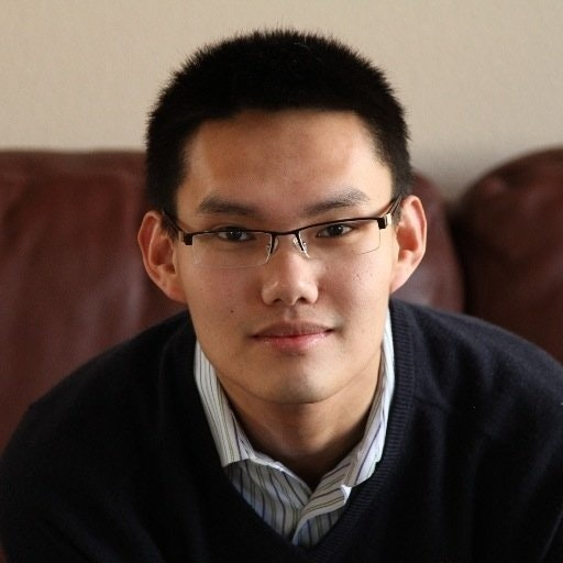 Menghan Zhong