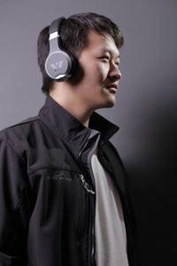 Richie Zeng