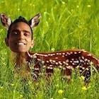 Amrit Dhir