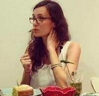 Dania Afonso