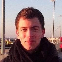 Maciej Smoliński
