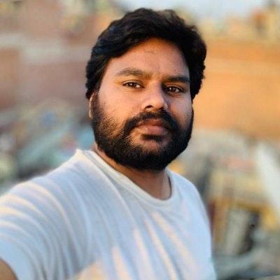 Kishore Beniwal