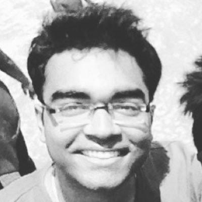 Avijit Kumar