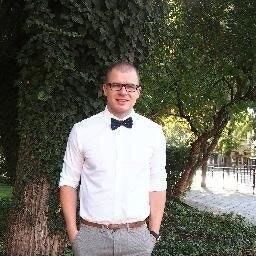 Alexander Dobrev