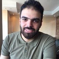 Mohammed M. Ennabah