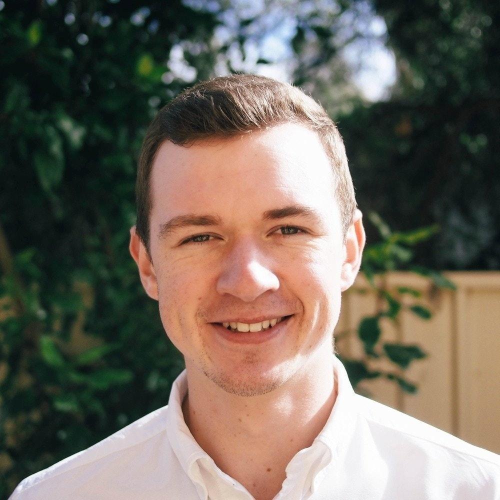 Stephen Grace