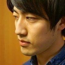 takayuki shimizu