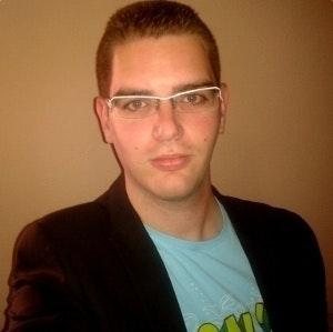 David Burgos