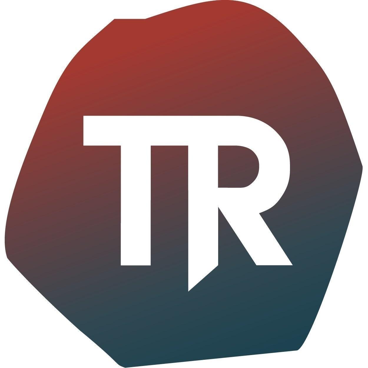 TeamRock Pro