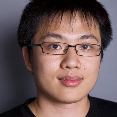 Junyu Wang | 王俊煜