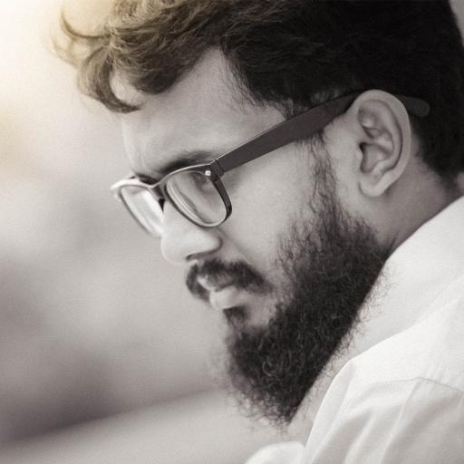 Vasanth Sampathkumar
