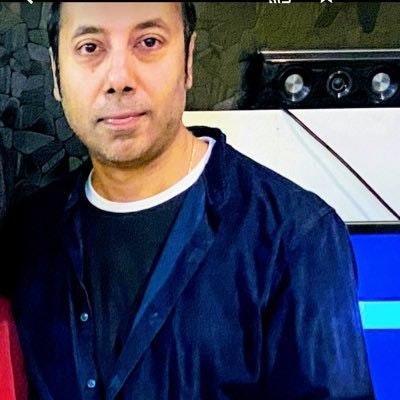 Arvind Balaji Kakade
