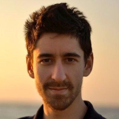 Daniel Futerman