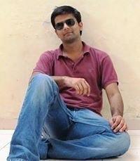 Varun Rathi