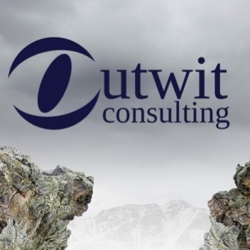 Outwit Consulting