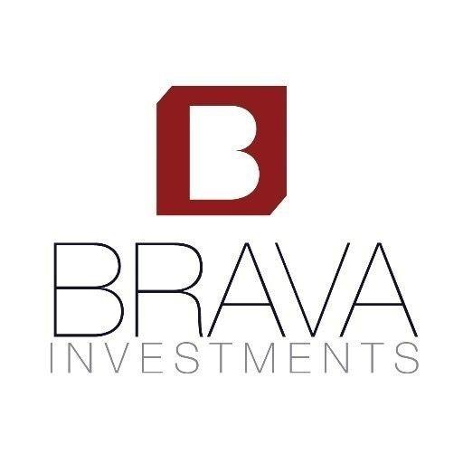 BRAVA Investments