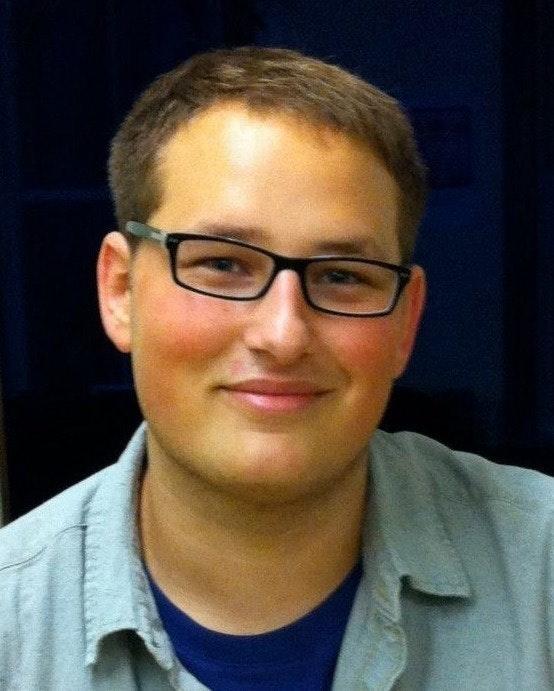 Nathan Zeplowitz