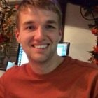 Chad Stovern