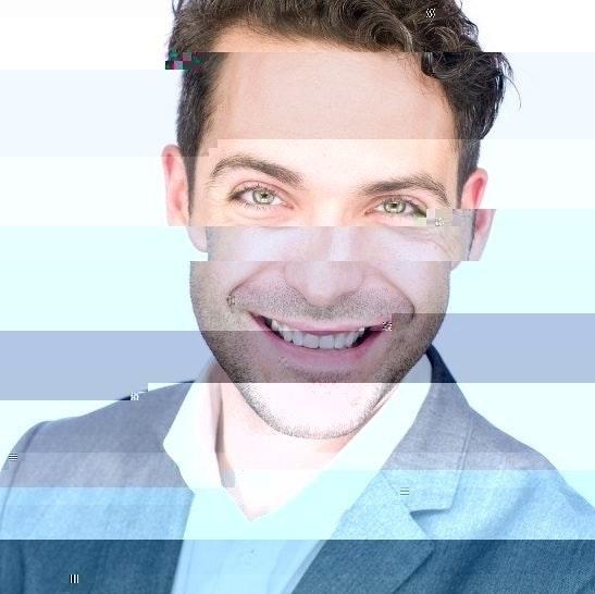 Jordan Pavelich