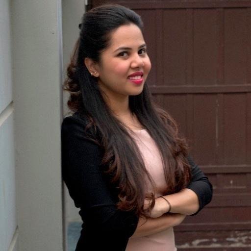 Pooja Bhayana