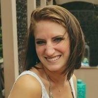 Lauren Nicolich