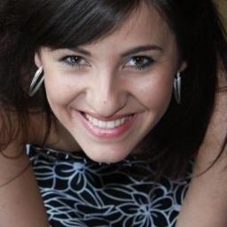 Dragana Markovic
