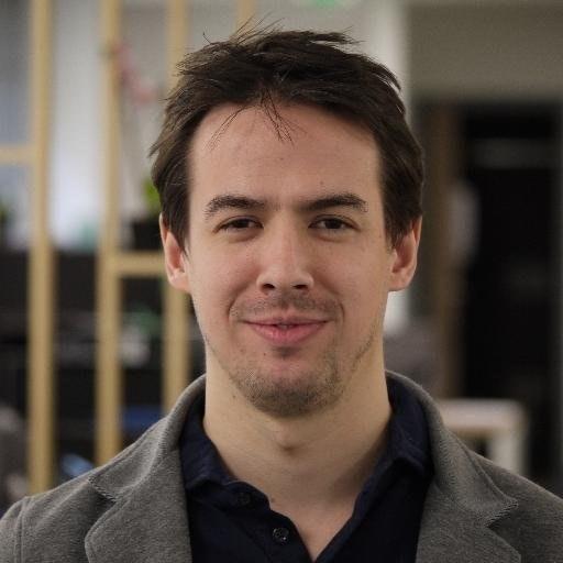 Jonathan Beurel