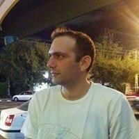 Arnon Eilat