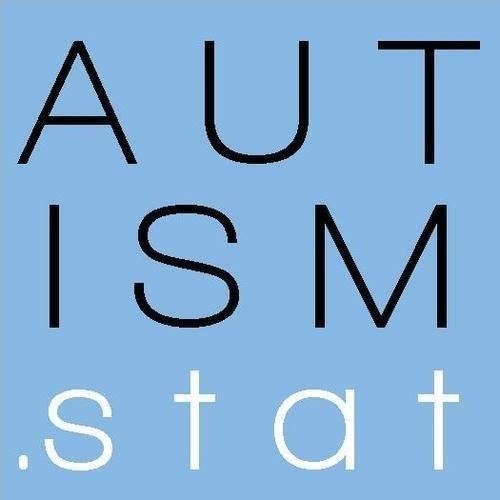 AUTISMstat