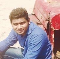 Varun Satyam